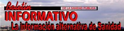 alternativa-sanidad.jpg